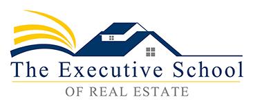 The Executive School of Real Estate